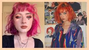 e makeup tutorials