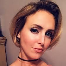 Britney Smith (@BritneyHSmith) | Twitter
