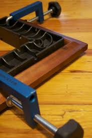 Rockler Universal Fence Clamps With Clamp It Review
