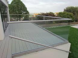 q railing uk google search glass