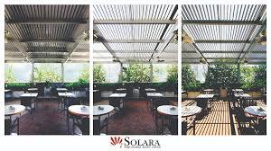 solarium austin texas home remodeling