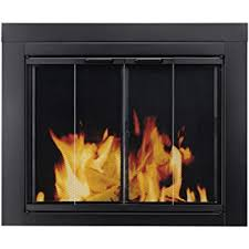 com pleasant hearth an 1012