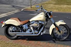 2001 indian scout motorcycle