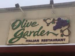 olive garden st charles illinois