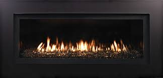 boulevard fireplaces linear direct