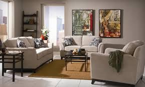 south florida furniture direct