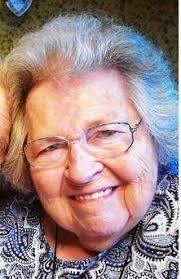 Jean Currier Obituary - Berwick, Maine   Laing Bibber Funeral Chapel