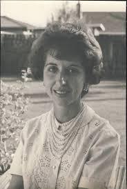 Helen Angelides Obituary - Sacramento, CA