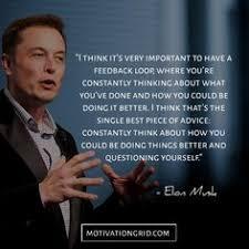 best entrepreneurship quotes images quotes inspirational