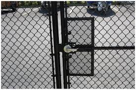 Chain Link Fence Gate Lock 85869 Chain Link Fence Gate Locks See With Regard To Measurements 2558 X 1586 Chai Chain Link Fence Gate Gate Locks Chain Link Fence