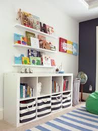 15 Ikea Hacks For The Bookshelf Everyone Has Kid Room Decor Big Boy Room Toddler Bedrooms