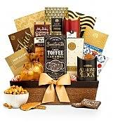 miami gifts delivered fast free delivery