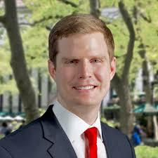Aaron Barnes | NYC Real Estate Brokerage