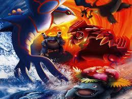 76 all legendary pokemon wallpaper on