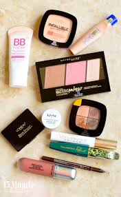 the makeup kit my picks 15