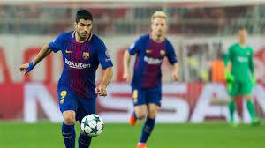 Siviglia-Barcellona, Liga: streaming, pronostici, formazioni - Il ...