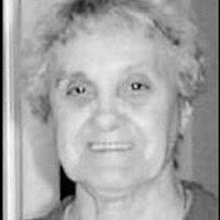 Hilda Young Obituary - New Haven, Connecticut | Legacy.com