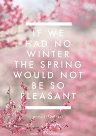❤️aline gedichten life quotes spring quotes inspirational
