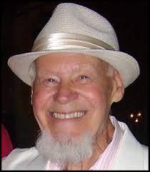 Maynard BUCKLAND Obituary - Sacramento, California | Legacy.com