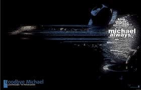 goodbye michael juan osborne