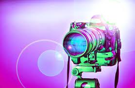 اريد صور حلوه صور جميلة جدا عيون الرومانسية