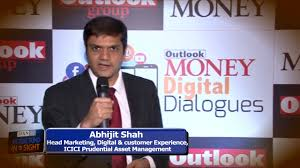 Outlook Money Digital Dialogue (1) on Vimeo