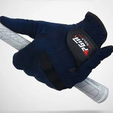 golf glove nz new golf glove