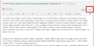 index of wp content uploads