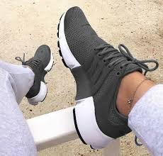 Pin by Addie Bowman on Shoes | Presto sneakers, Sneakers fashion, Sneakers