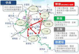 第十三篇都市交通
