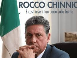 Rocco Chinnici Film Streaming
