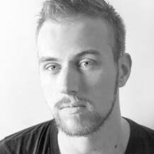 Aaron Bell: Actor, Model and TV Presenter - Bristol, UK - StarNow