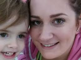Fundraiser for Abigail Duffield by Robin Carter : Injury Causes Limited  Work Hours