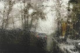 Abbas Kiarostami - 8 Artworks, Bio & Shows on Artsy