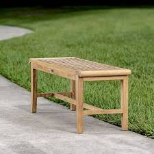 amusing small teak outdoor dining table