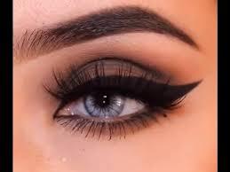 best makeup artists video compilation