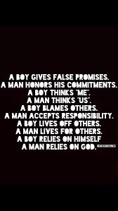 finding a godly man quotes quotesgram