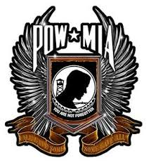 Pow Mia All Gave Some Some Gave All Decal Nostalgia Decals Military Vinyl Stickers Nostalgia Decals Online