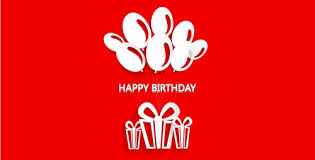 best inspirational birthday wishes messages wishes and
