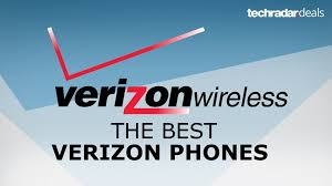 verizon phones available in july 2020
