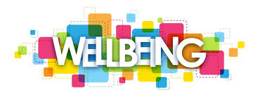 Staff Wellbeing - EQUIP - Tower Hamlets
