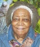 Emma Henderson Obituary (1924 - 2017) - The Columbus Dispatch