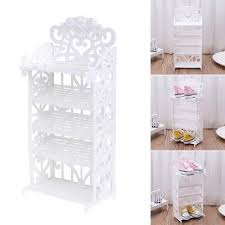 Buy Shoe Racks For Kids At Affordable Price From 5 Usd Best Prices Fast And Free Shipping Joom