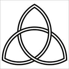 Amazon Com Cove Signs Mjolnir Decal Sticker Black 4 Marvel Thor Hammer Mjolnir Norse Mythology Automotive