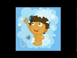 higiene personal para niños you
