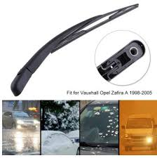 Rear Window Wipers Black Friday Cyber Monday Deals 2020 Dhgate Com