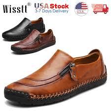 slip on work shoes grenson 9671 01