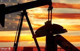 آمریکا برای اولین بار صادرکننده خالص نفت شد |