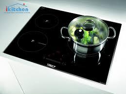 Bếp từ Chefs EH IH535 chính hãng, giá tốt