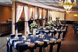 wedding venues in kiel wi 149 venues